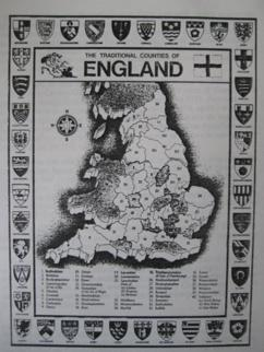 INSERT IMAGE 15 COUNTY CHART 1