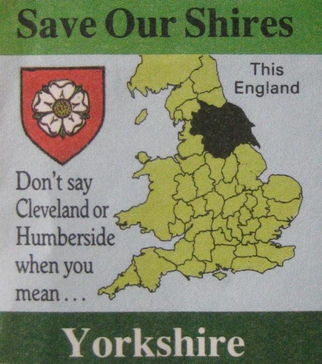 COUNTY CHART 2
