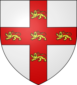 Coat of Arms - City of York