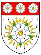 WES RI CO ARMS