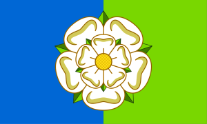 Yorkshire - East Riding