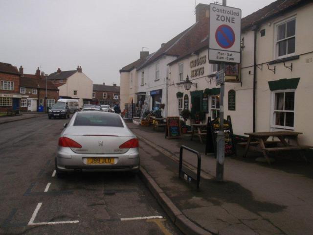 Market Place Pocklington 008 (2)