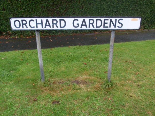 Orchard Gardens 010 (2)
