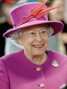 Queen_Elizabeth_II_March_2015