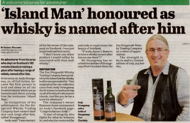 AS Whisky Story Pocklington Post 140116 (2)
