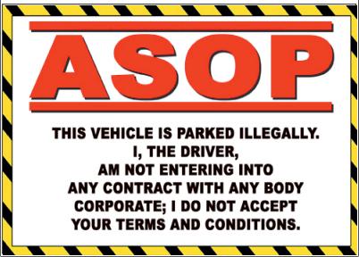 ASOP Front (2)
